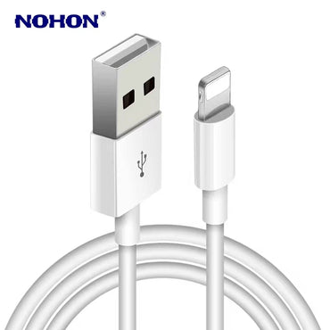 1M Micro USB Cable All Types Mobile Phones