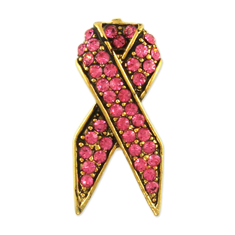 BB058 BREAST CANCER