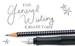 The General Writing Collection