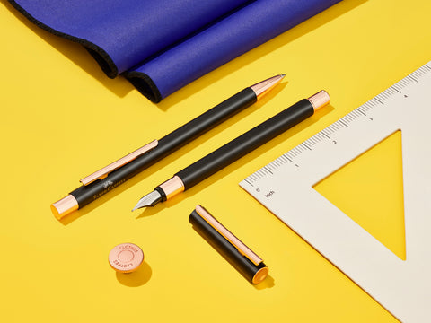 Two NEO Slim pens