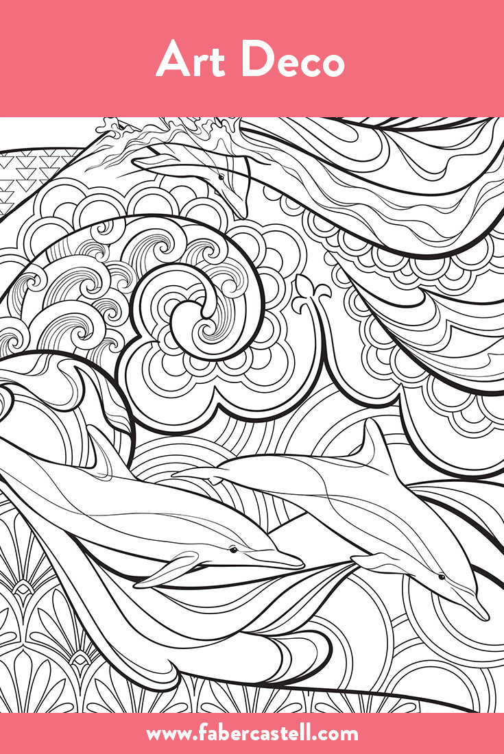 Local artist offers free Louisiana themed coloring pages while ... | 1100x735