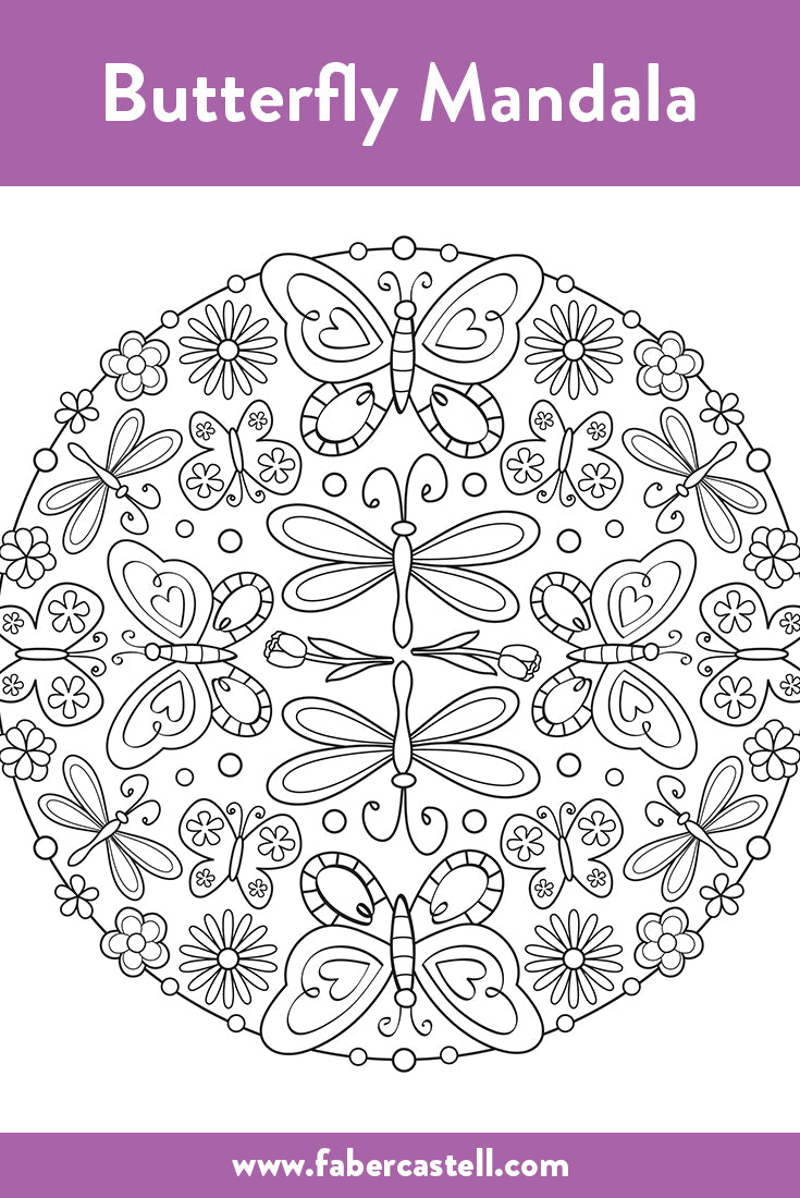 Free Printable Coloring Pages For Adults Only Page 1 Free ... | 1100x735