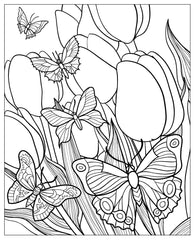 Coloring Pages For Kids Free Printables Faber Castell Usa