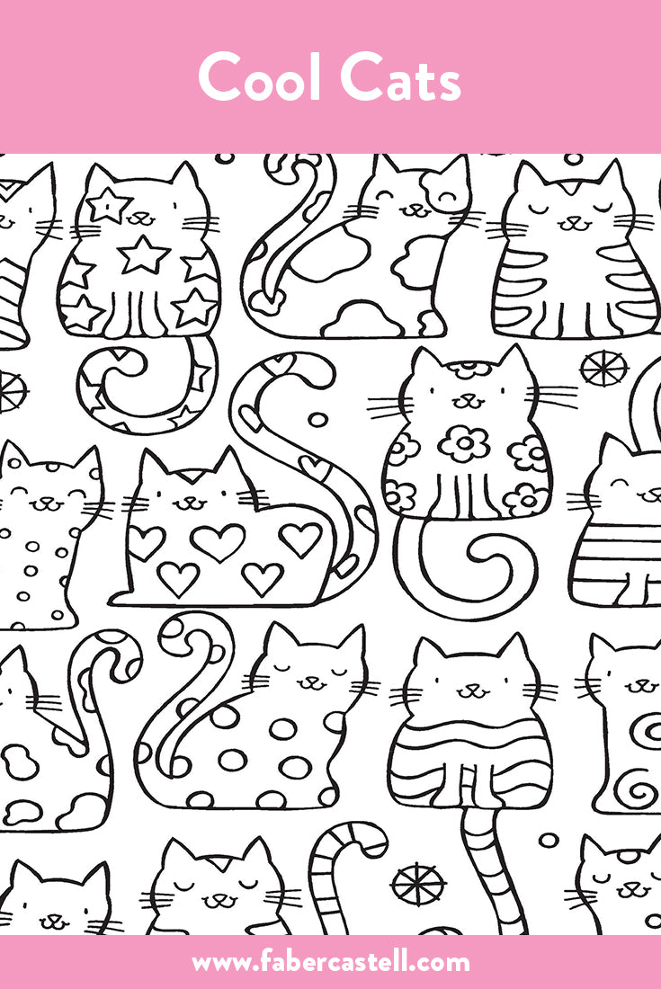 coloring pages : Printable Colouring Sheets For Children Printable ... | 1100x735