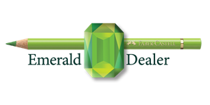 Faber-Castell Emerald Dealer