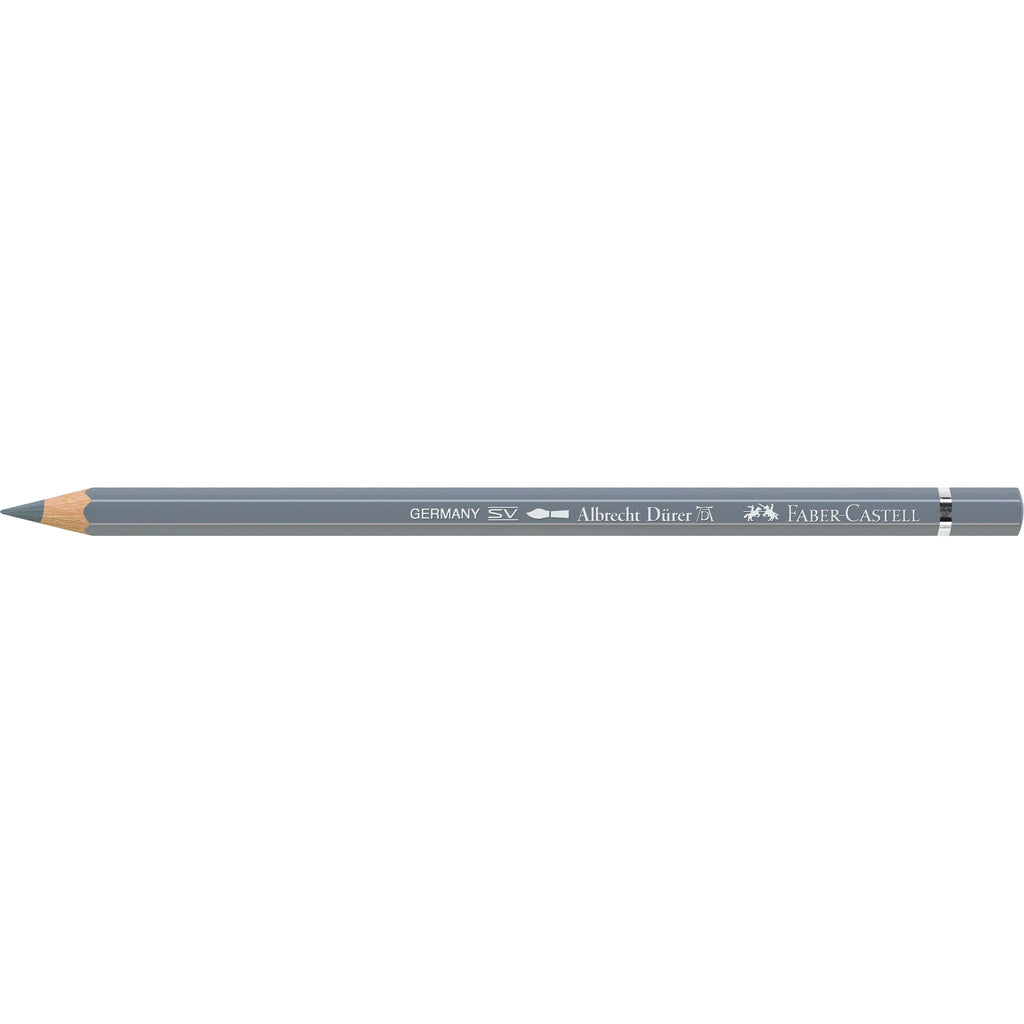 Albrecht Dürer® Artists' Watercolor Pencil - #233 Cold Grey IV - #117733