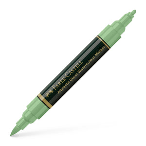 Albrecht Dürer® Watercolor Marker - #172 Earth Green - #160472