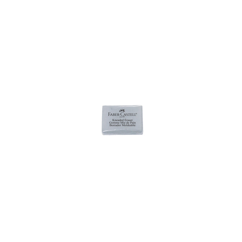 Medium Kneadable Art Eraser - #587530