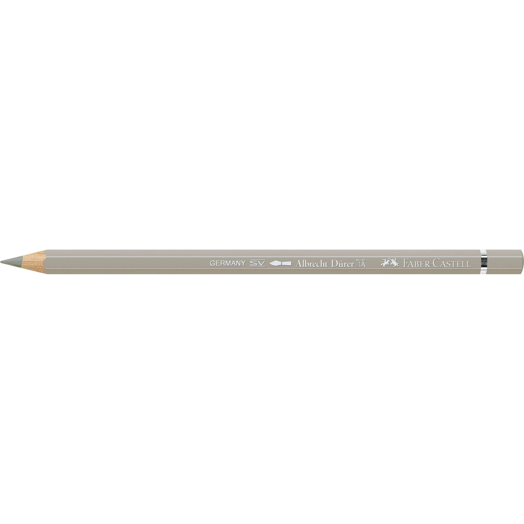 Albrecht Dürer® Artists' Watercolor Pencil - #272 Warm Grey III