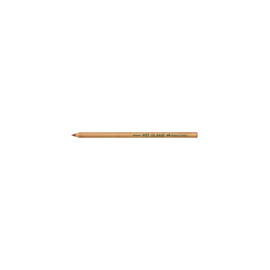 Pitt® Oil-Based Pencil - Sanguine - #112920