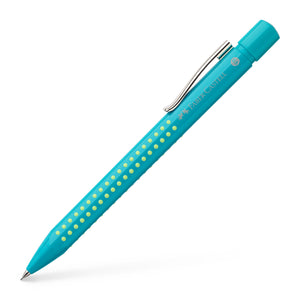 Grip 2010 Mechanical Pencil, Turquoise/Light Green - 0.5mm - #231003