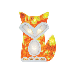 Fancy Fox Light - #6151000