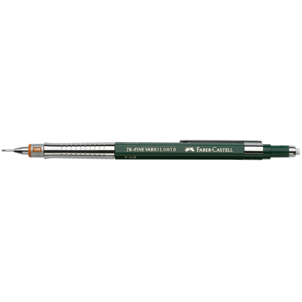 TK® Fine Vario L Mechanical Pencil -1.0mm - #135900