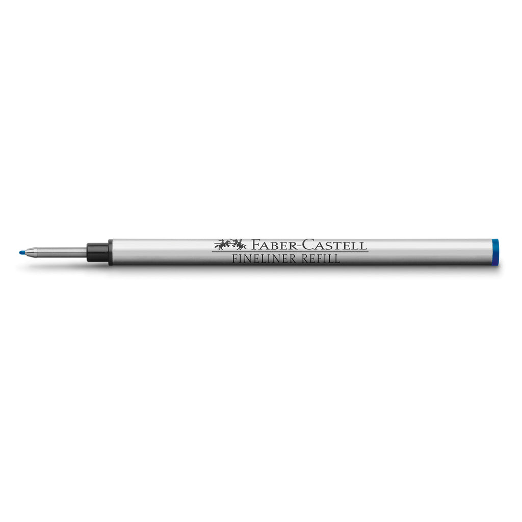 Fineliner Refill Blue - #148736