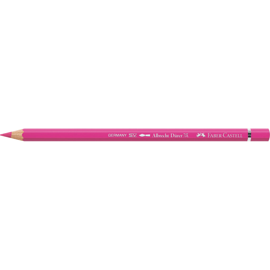 Albrecht Dürer® Artists' Watercolor Pencil - #128 Light Purple Pink - #117628