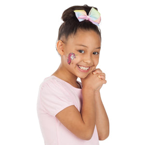 Face Paint Studio - #14348