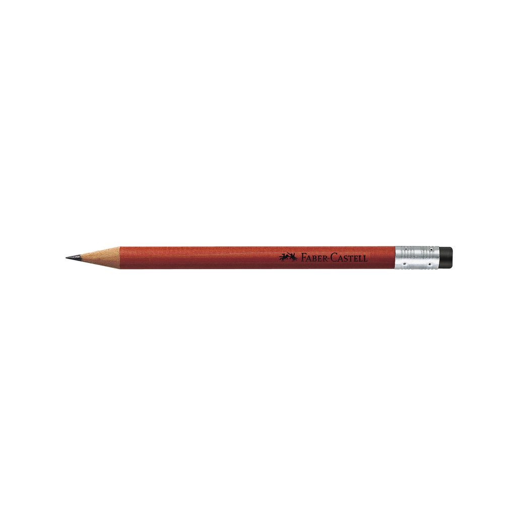 Perfect Pencil Refill - Brown