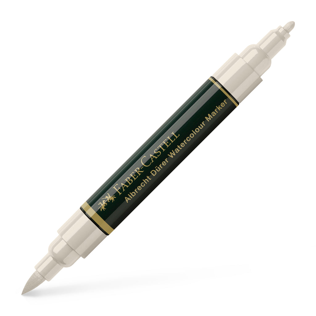 Albrecht Dürer® Watercolor Marker - #272 Warm Grey III - #160572
