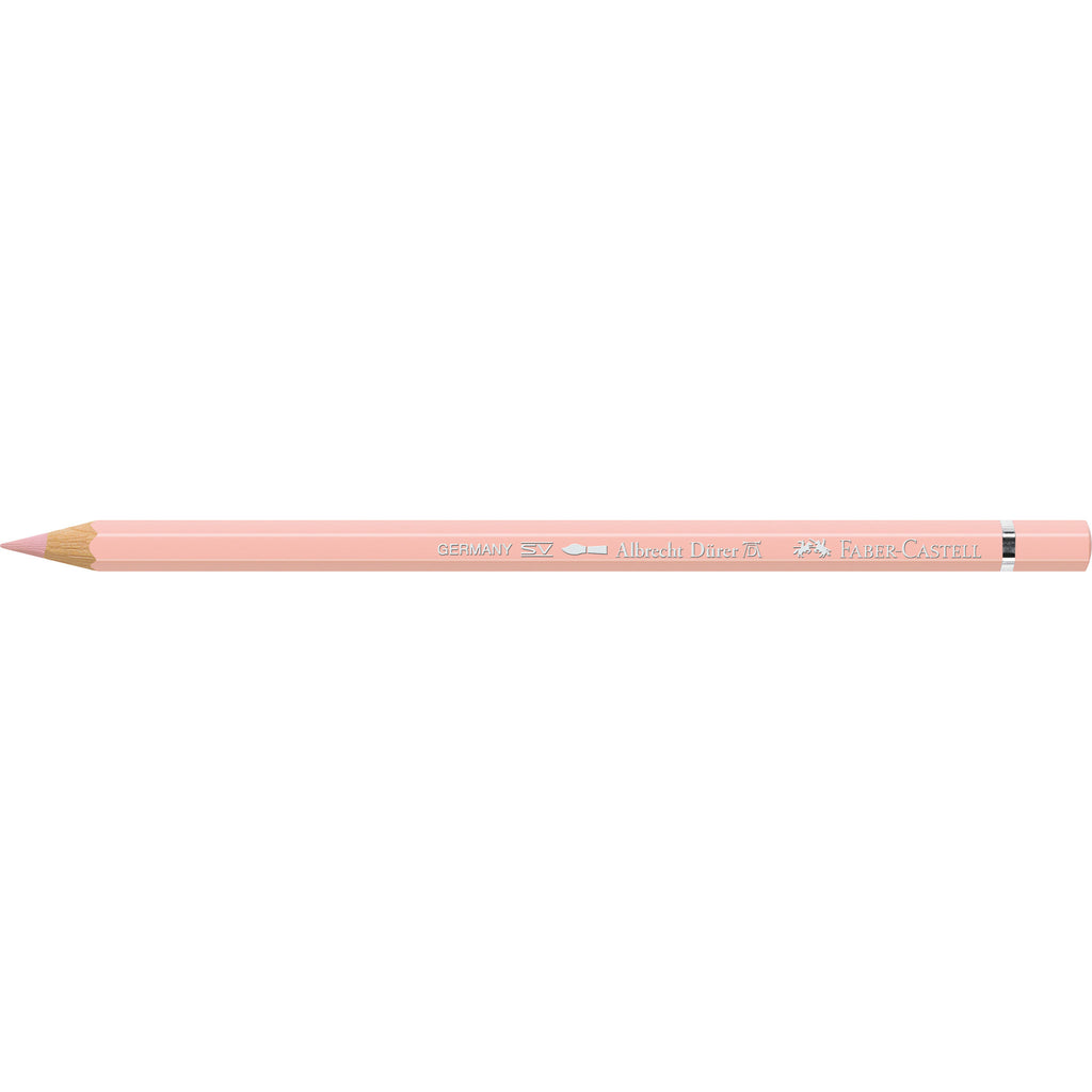 Albrecht Dürer® Artists' Watercolor Pencil - #132 Beige Red - #117632