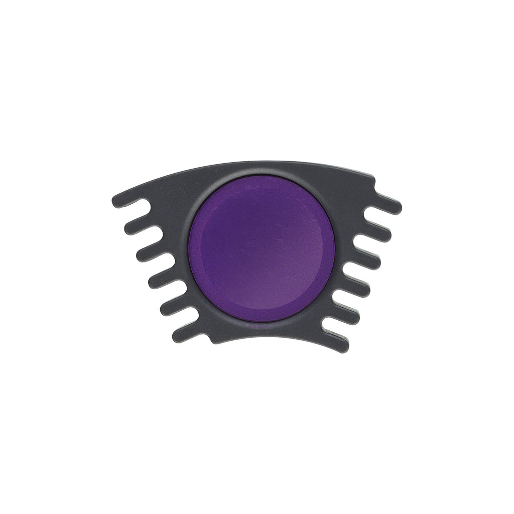 Connector Refill Violet - #125034