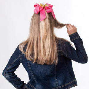 Designed By You Hair Bow Maker