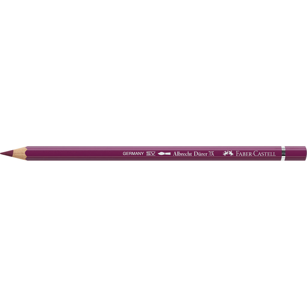 Albrecht Dürer® Artists' Watercolor Pencil - #133 Magenta - #117633