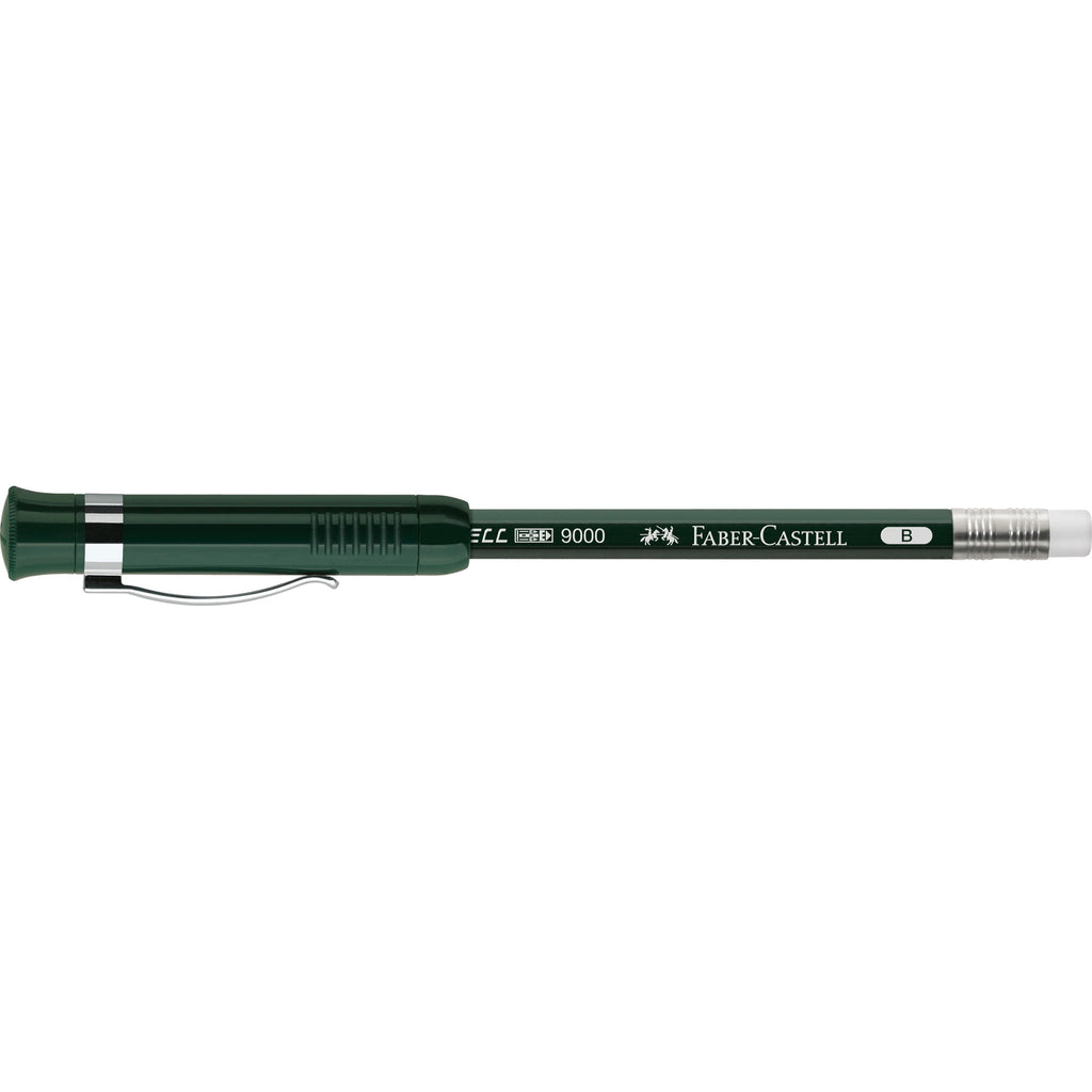 Perfect Pencil - Castell 9000  - #119037