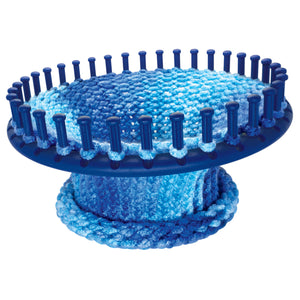 Hat Not Hate Quick Knit Loom - #6277000