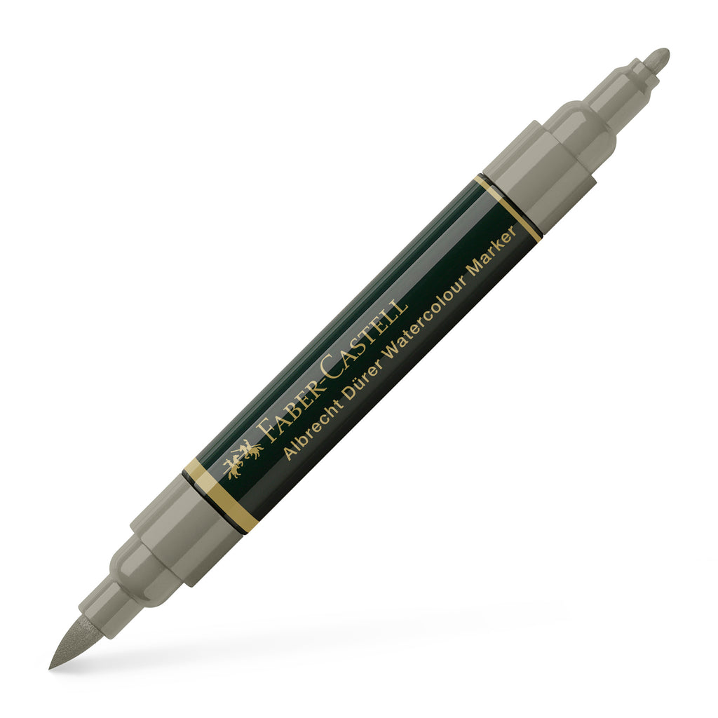 Albrecht Dürer® Watercolor Marker - #273 Warm Grey IV - #160573