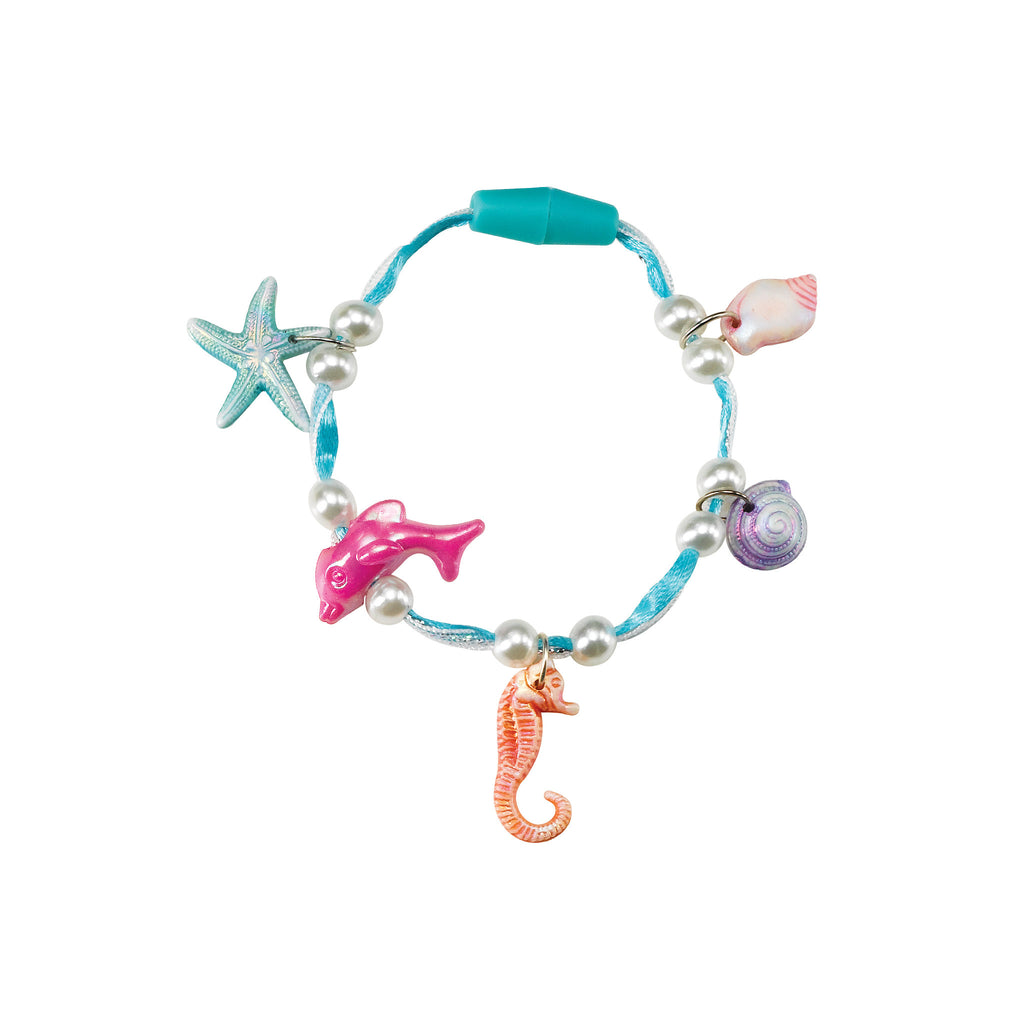 Mermaid Jewelry - #1262000