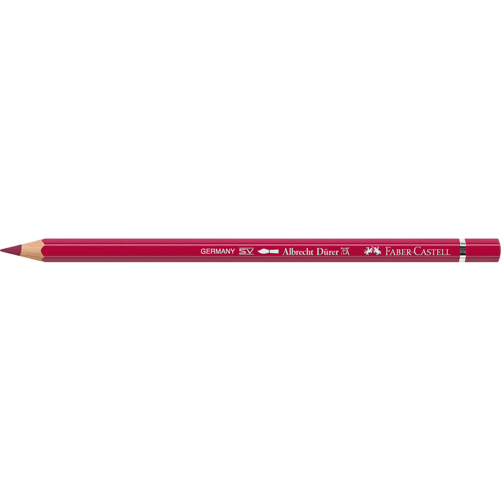 Albrecht Dürer® Artists' Watercolor Pencil - #142 Madder - #117642