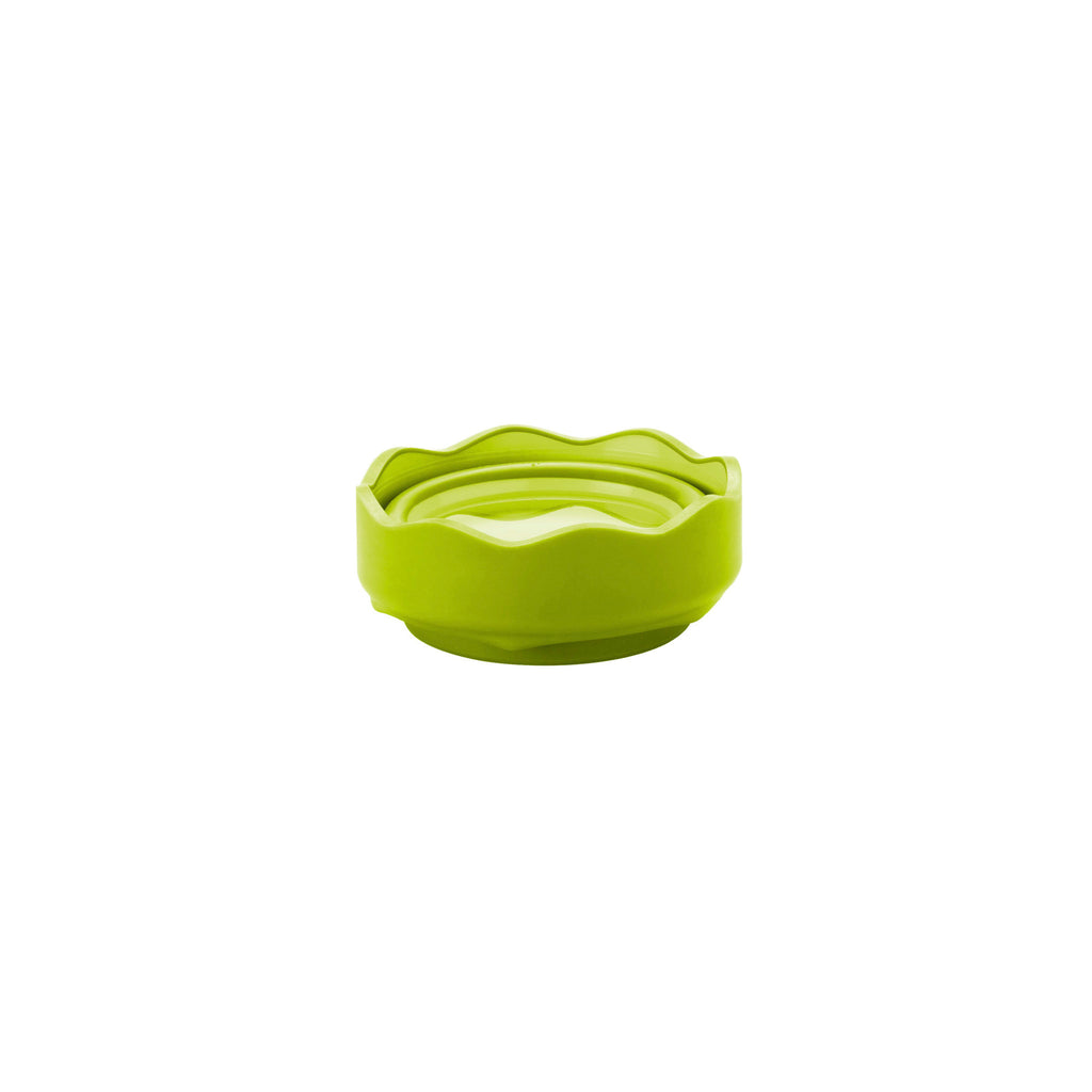 Collapsible Water cup - #770310