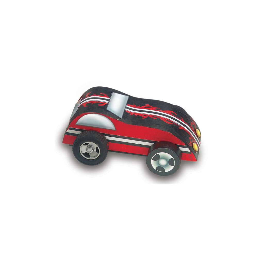 Fast Car Race Cars - #1165000