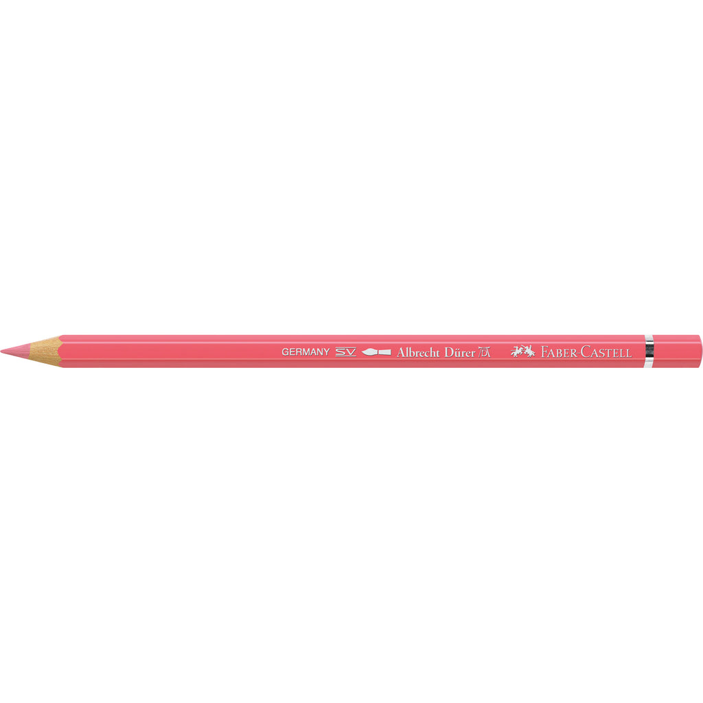 Albrecht Dürer® Artists' Watercolor Pencil - #130 Salmon - #117630