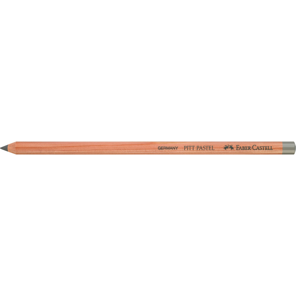 Pitt® Pastel Pencil - #273 Warm Grey IV