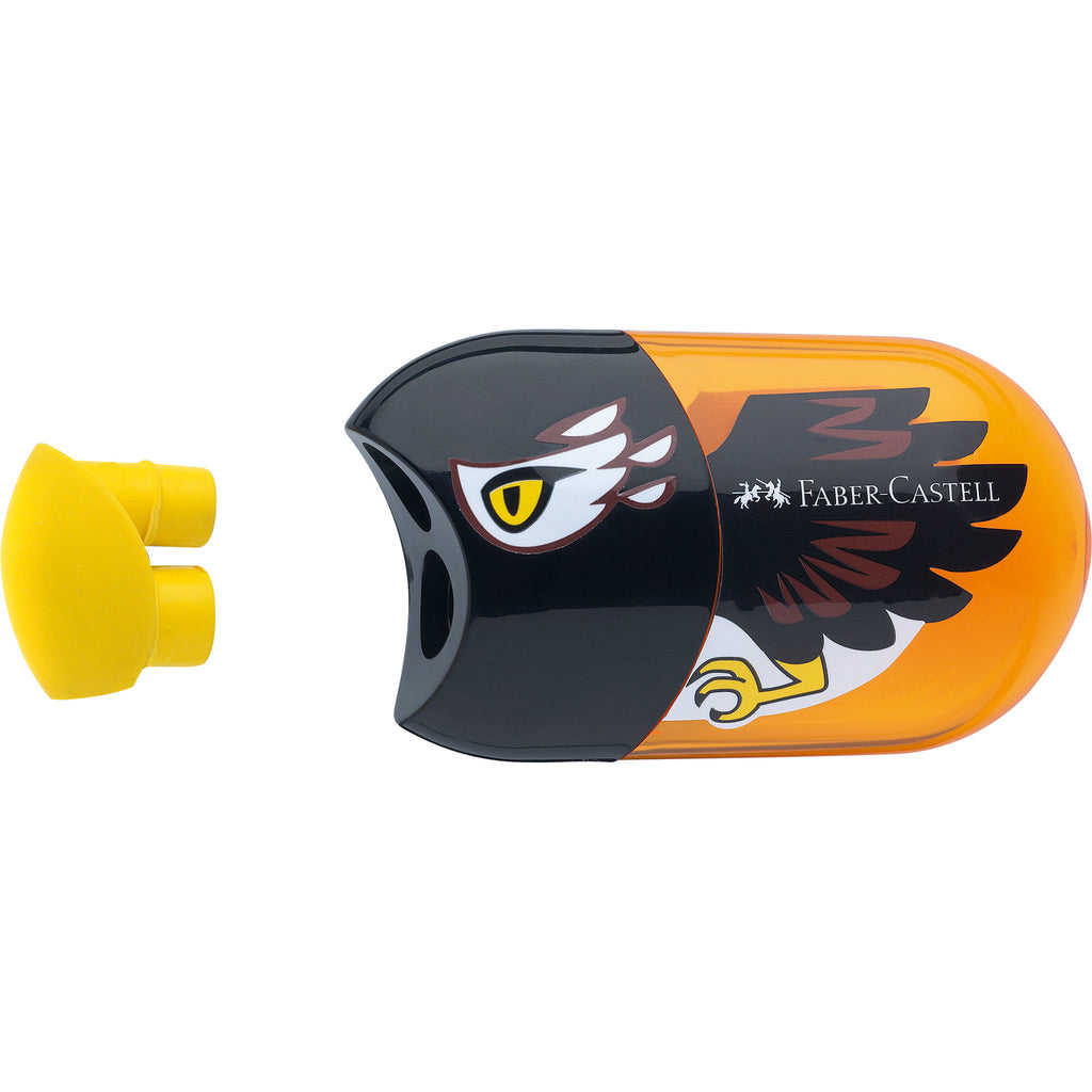 Eagle Sharpener - #183527