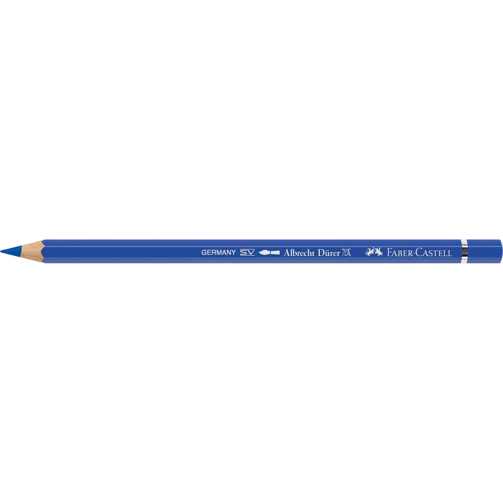 Albrecht Dürer® Artists' Watercolor Pencil - #143 Cobalt Blue - #117643