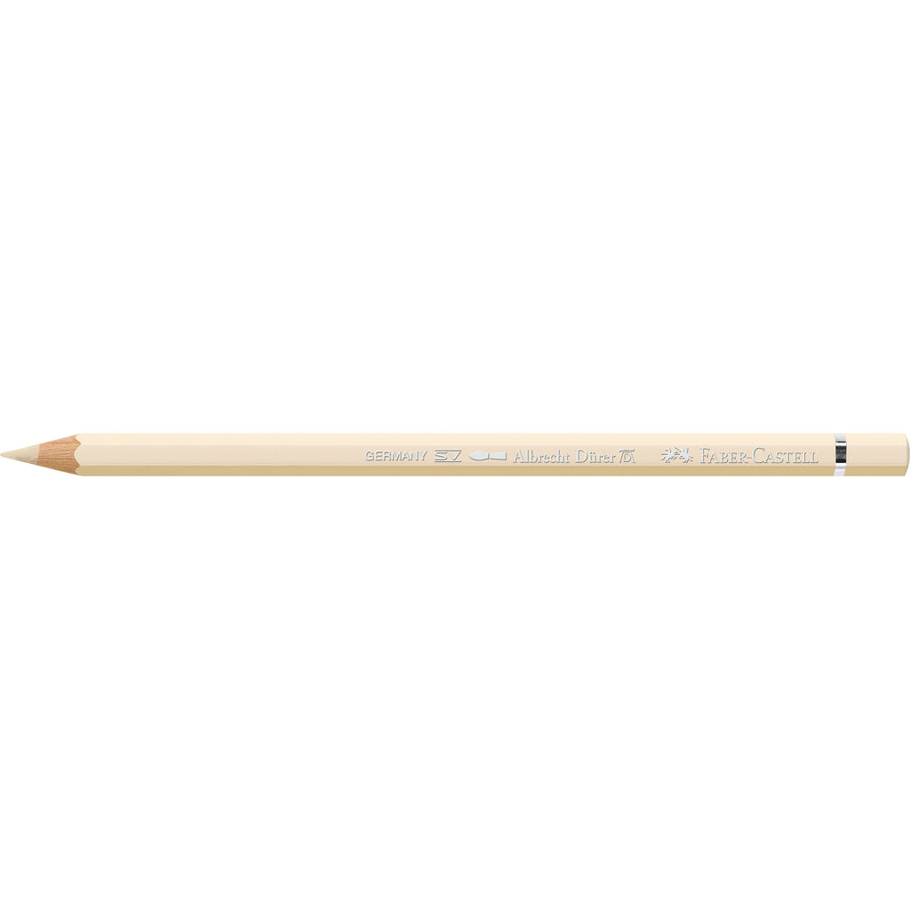 Albrecht Dürer® Artists' Watercolor Pencil - #103 Ivory - #117603