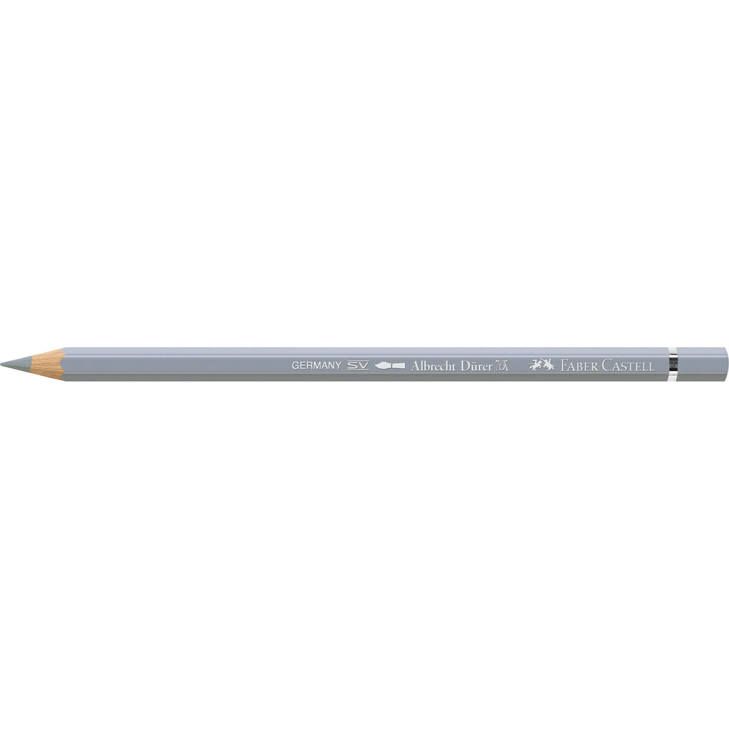 Albrecht Dürer® Artists' Watercolor Pencil - #232 Cold Grey III - #117732