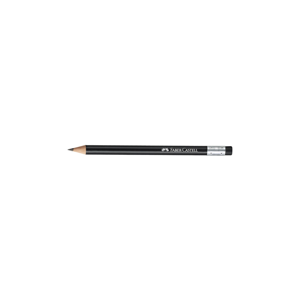 Perfect Pencil Refill - Black - #118347
