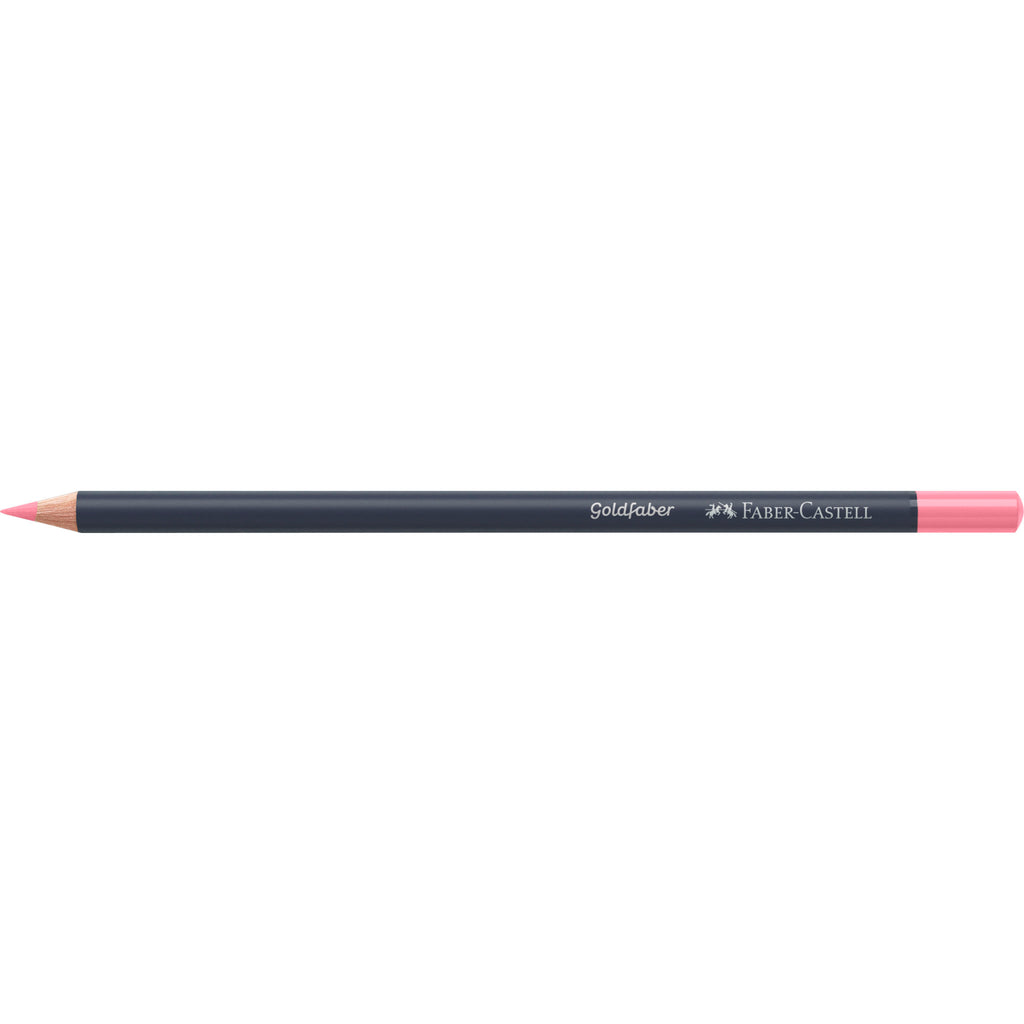 Goldfaber Color Pencil - #130 Salmon - #114730