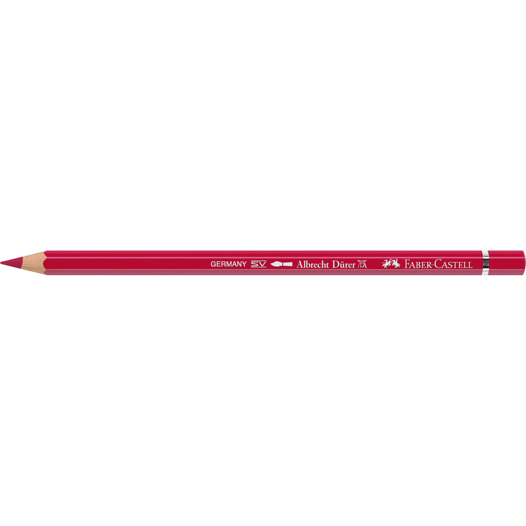 Albrecht Dürer® Artists' Watercolor Pencil - #226 Alizarin Crimson - #117726