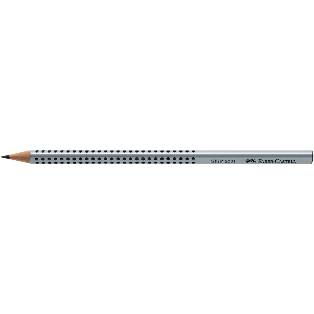 Grip 2001 Graphite Pencil - HB - #117000