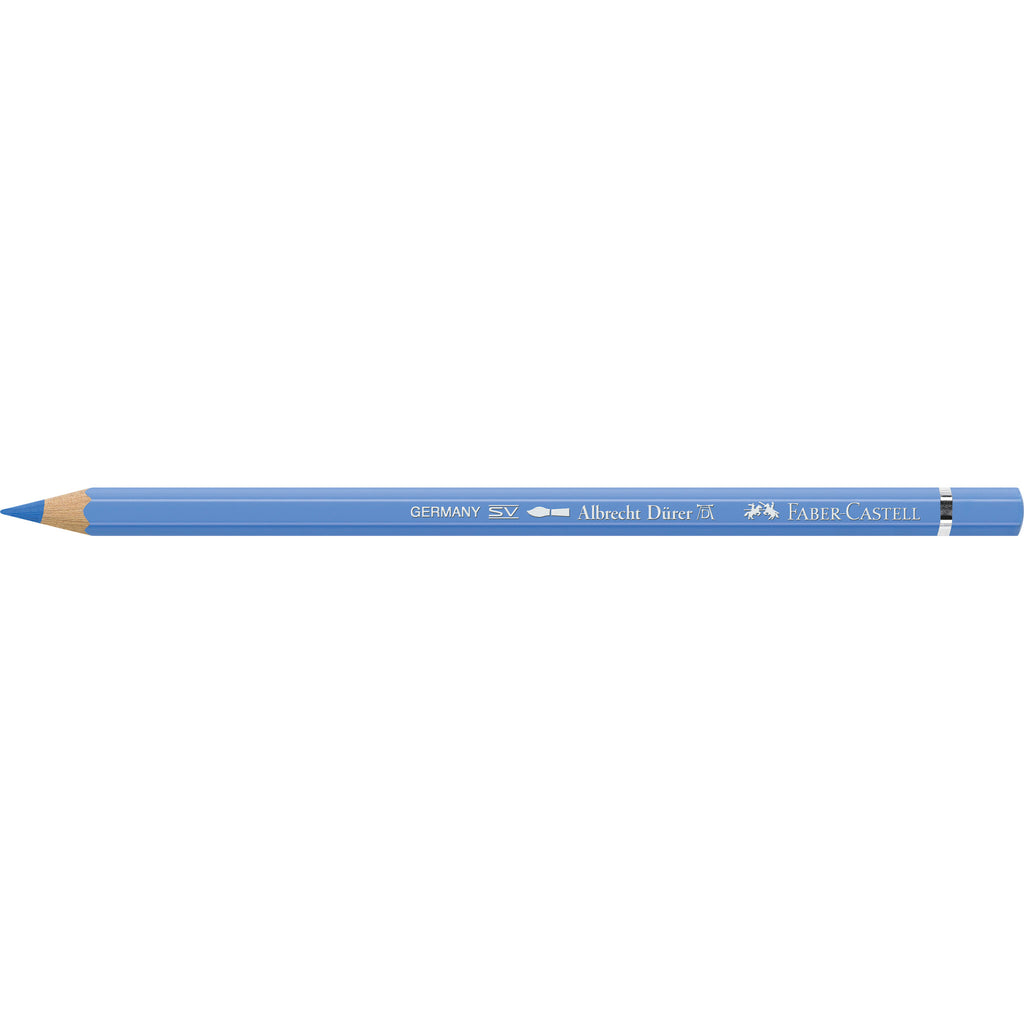 Albrecht Dürer® Artists' Watercolor Pencil - #140 Light Ultramarine - #117640