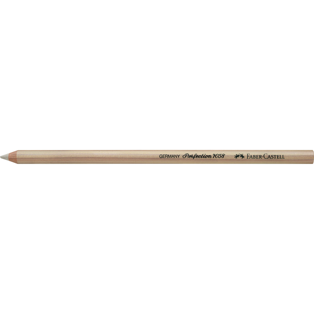 Perfection 7058  Eraser Pencil