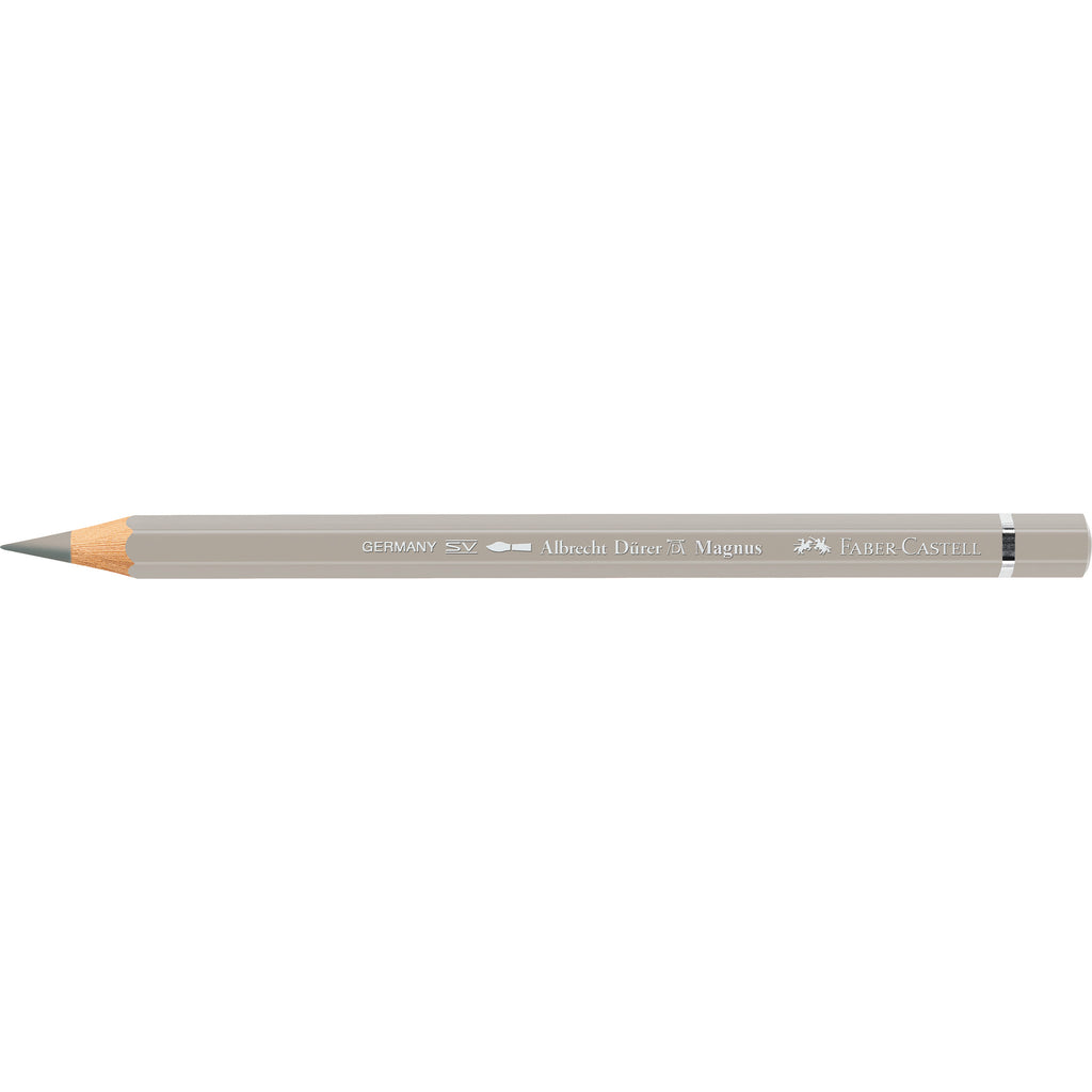 Albrecht Dürer® Magnus Watercolor Pencil #271 Warm Grey II