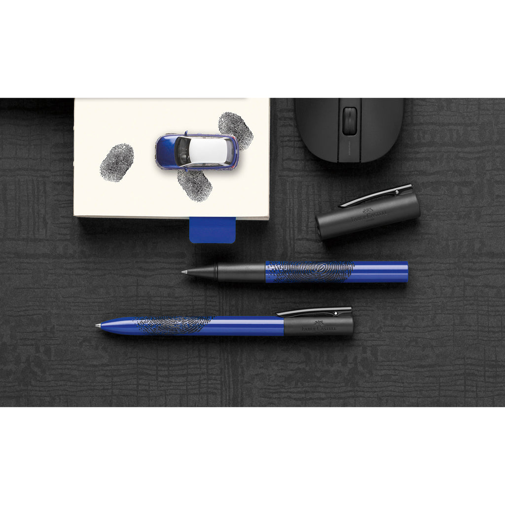 WRITink Ballpoint Pen - Blue - #149308