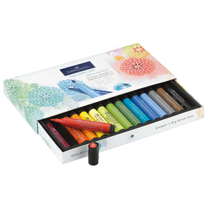 Stamper's Big Brush Gift Set - #770056