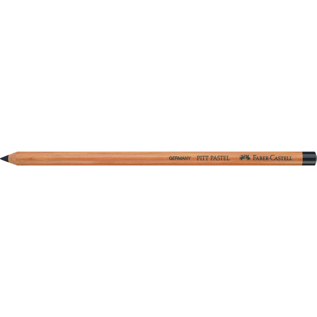 Pitt® Pastel Pencil - #157 Dark Indigo - #112257