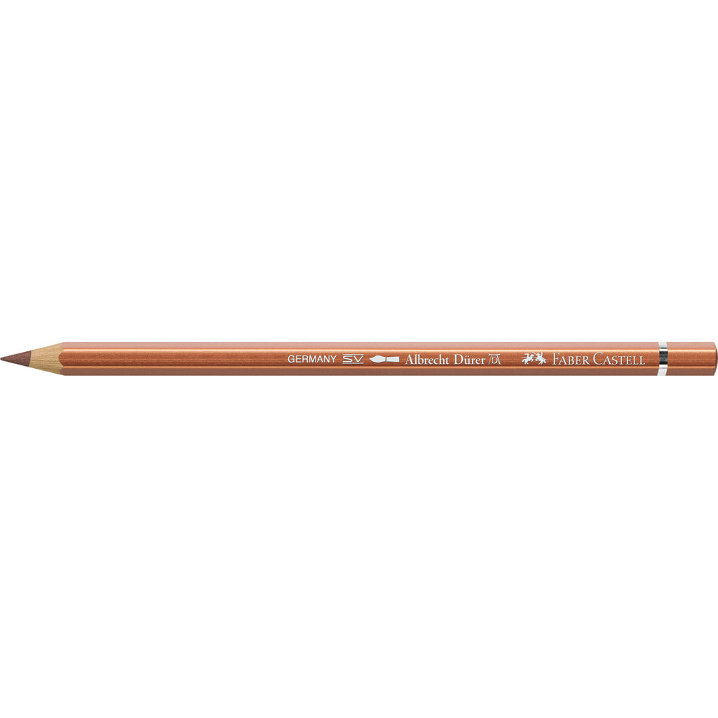 Albrecht Dürer® Artists' Watercolor Pencil - #252 Copper